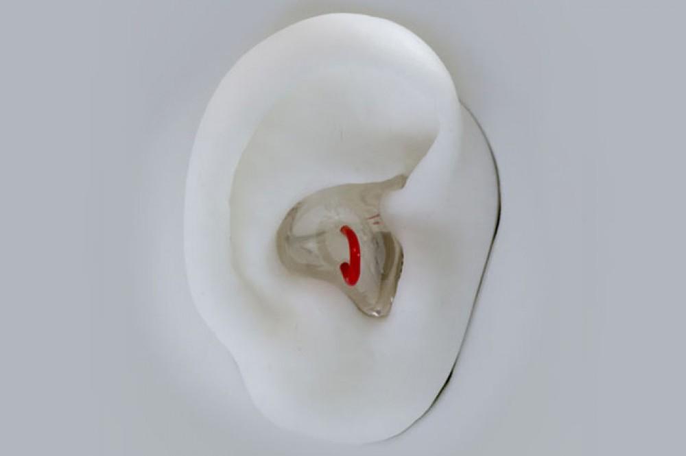 Otoprotettori anti rumore casa dell 39 udito centro for Migliori tappi per dormire