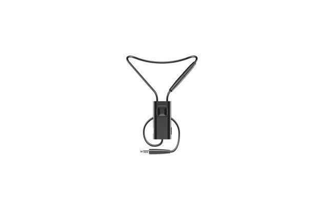 UNI-DEX dispositivo Wireless